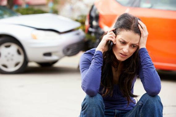2016-03-02-1456879197-732069-should_i_make_a_car_insurance_claim.png