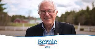 2016-03-02-1456881848-4359839-Bernie.jpg
