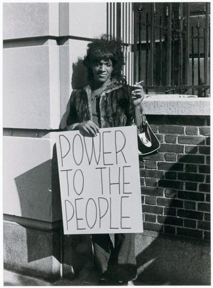 2016-03-02-1456889683-6809993-marsha_johnson.jpg