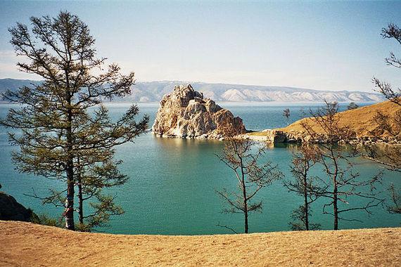 2016-03-02-1456922686-5818060-Baikal.jpg