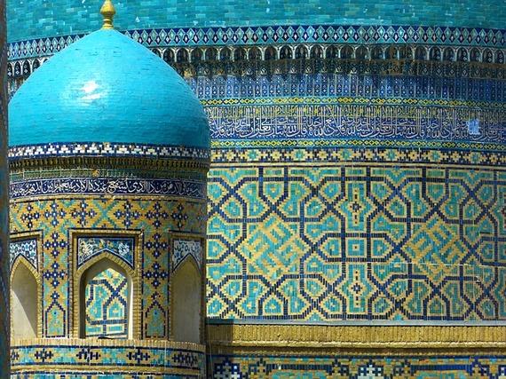 2016-03-02-1456922808-8492331-uzbekistan.jpg