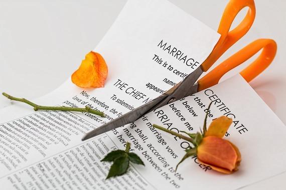2016-03-02-1456949081-9318252-divorce.jpg