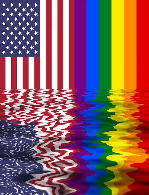 sexual orientation discrimination in the military essay Essay on discrimination against gay adoption note: this paper has a very long annotated bibliography in recent years, same-sex relationships have become more encompassing in us society.
