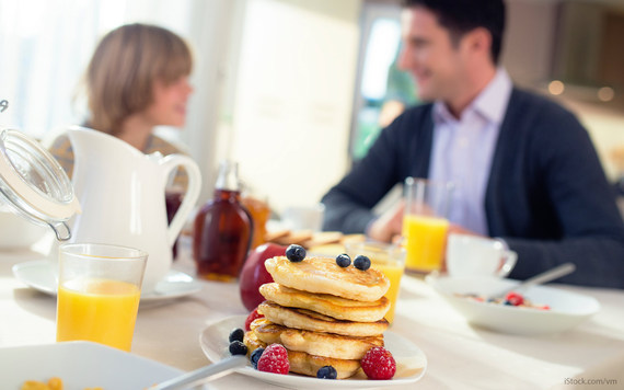 2016-03-02-1456959813-837289-pancakes.jpg
