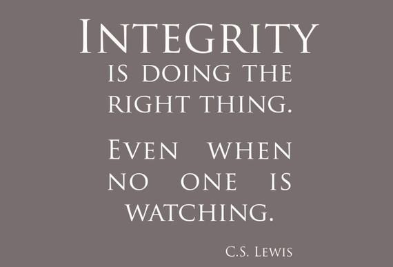 2016-03-03-1456969945-2692961-Integrity.jpg