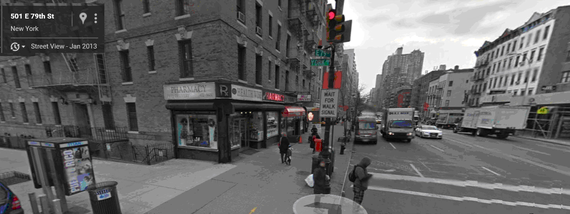 2016-03-03-1456987697-4508301-79thstreetbefore.png
