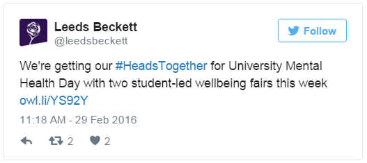 2016-03-03-1456998322-9216842-HeadsTogethertweet_leedsbeckett.PNG