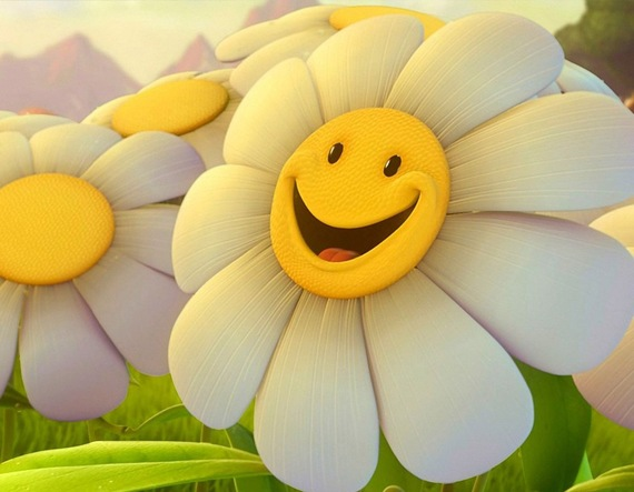 2016-03-03-1457001234-9389441-happylifewallpaper.jpg