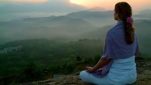 2016-03-03-1457001435-5989990-meditationhappens.jpg