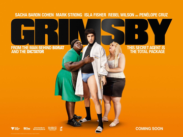 2016-03-03-1457005457-8144442-Grimsby_poster.png