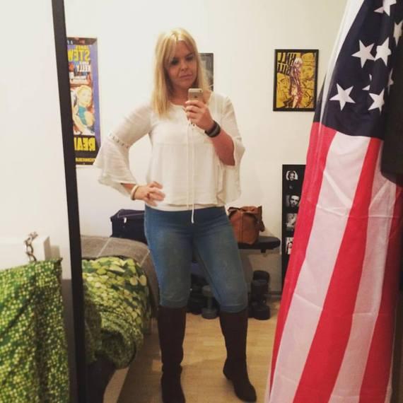 2016-03-03-1457007839-7239256-jeans.jpg