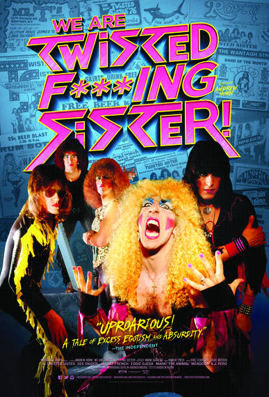 2016-03-03-1457010109-9065127-TwistedSisterposter.jpg