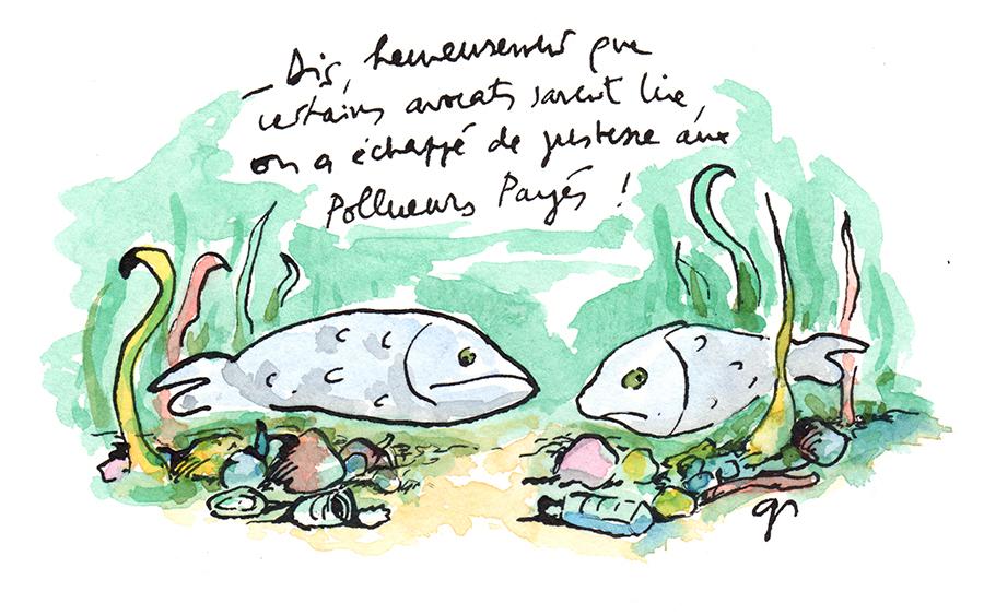 2016-03-03-1457016788-8164848-PollueursPayeurs.jpg
