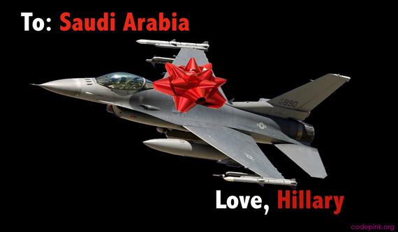 2016-03-03-1457020566-7184760-SaudiChristmasPresent.jpg