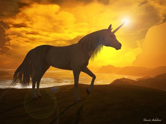 2016-03-03-1457022523-7951000-Unicorn.jpg