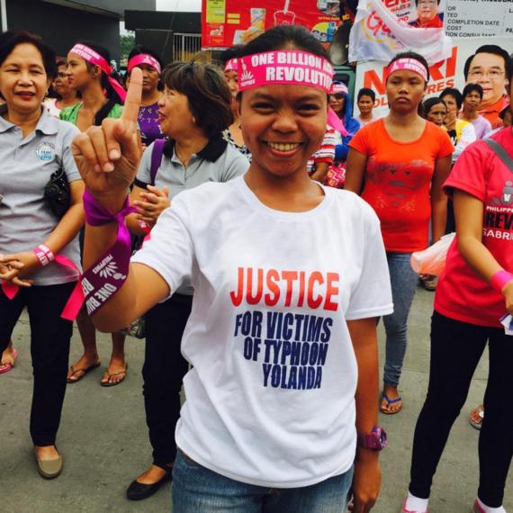 2016-03-03-1457028505-5465890-1.TaclobanRising2016viaeeInstagram1024x1024.png