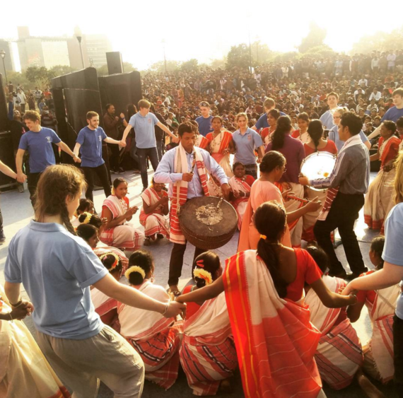 2016-03-03-1457029018-2451657-17.Delhi_.DrumRev2016viaonebillionrisingindiainsta1024x1012.png