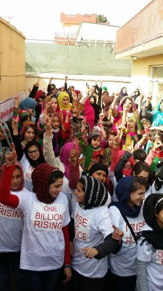 2016-03-03-1457029293-1135752-32.Kabul.OBR2016576x1024.jpg