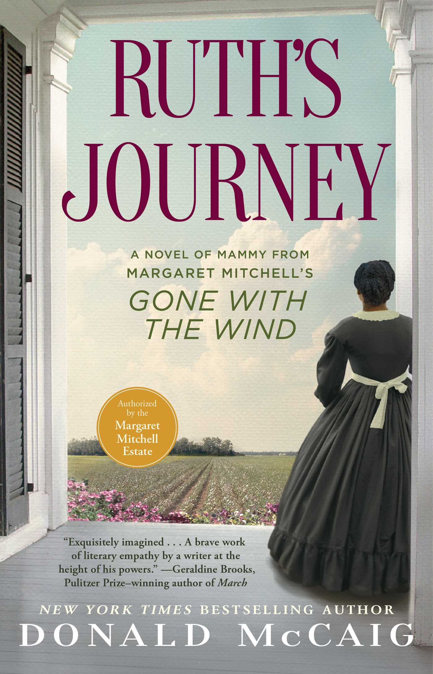 "a reflection of the novel gone with the wind by margaret mitchell ""don't cry for me, margaret mitchell"" is  the screenplay to ""gone with the wind,"" a novel that took  offering that provokes reflection and."