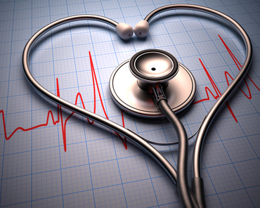 2016-03-03-1457035948-224659-drhealthwellnesshearthospital.jpg