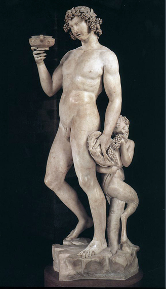 2016-03-03-1457043334-727886-Michelangelo_Bacchus.jpg