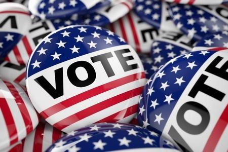 2016-03-03-1457048694-4330070-vote.jpg