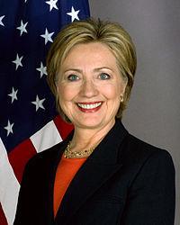 2016-03-04-1457054971-7517327-Hillary_Clinton_official_Secretary_of_State_portrait_crop.jpg