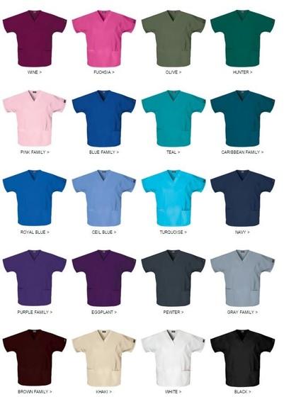 2016-03-04-1457103005-560996-colors.JPG