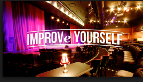 2016-03-04-1457104511-2050113-Improv_Yourself.png