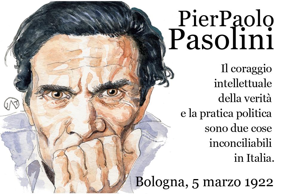 2016-03-04-1457116554-195234-pppasolini.jpg