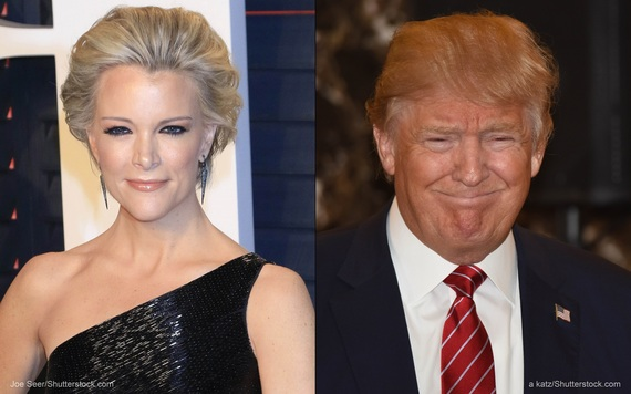 2016-03-04-1457117405-7780447-megyn_kelly_and_donald_trump.jpg