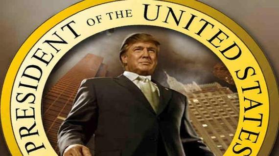 2016-03-04-1457134256-9852234-PresidentDonaldTrump.jpg