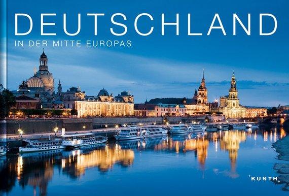 2016-03-05-1457163312-2246552-DeutschlandinderMitteEuropasvonKunthVerlag.jpg