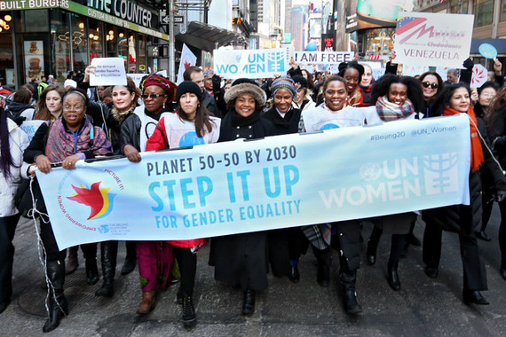 2016-03-05-1457187812-7314641-internationalwomensday2016.jpg