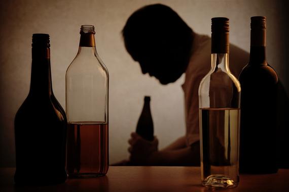 2016-03-05-1457200402-8811664-alcoholismrehabilitationtreatments.jpg