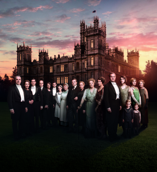 2016-03-05-1457217405-2871074-DowntonAbbeySeason6SignatureImage.jpg