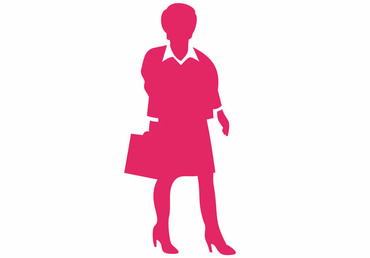2016-03-06-1457236908-8727115-FreeVectorBusinesswomanWithBriefcaseSilhouette.jpg