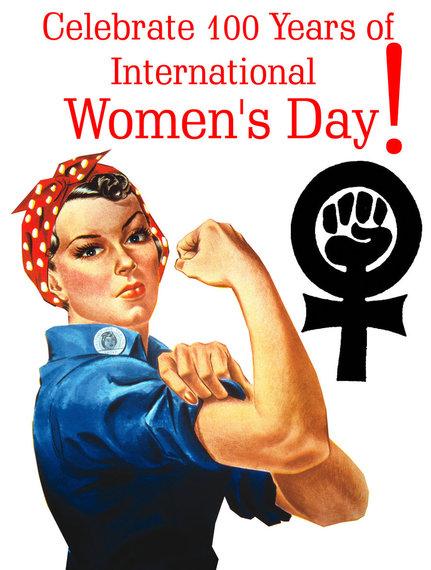 2016-03-06-1457279845-9239095-Celebrate100YearsOfInternationalWomensDay1.jpg