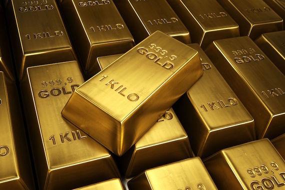 2016-03-06-1457282103-5956879-Gold.jpg