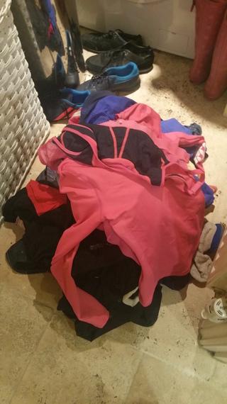 2016-03-06-1457302417-7863835-laundry.jpg