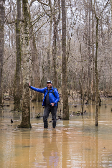 2016-03-06-1457302895-6204524-CongareeNationalPark041.jpg