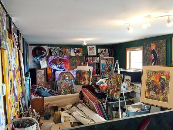 2016-03-06-1457304085-9017020-atelier4381.jpg
