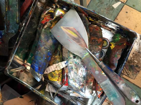 2016-03-06-1457304150-1400262-atelier4369.jpg