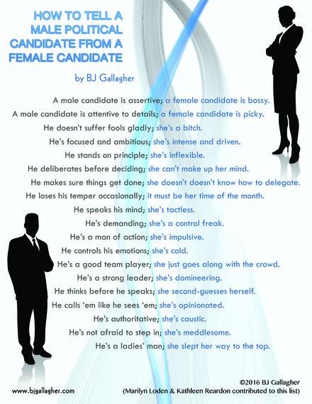 2016-03-07-1457309478-4373488-candidates_v1.jpg