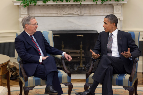 2016-03-07-1457315665-6037932-Obama_and_Mitch_McConnell.jpg