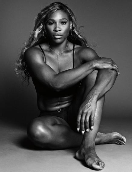 Sexy black muscular women, sexy aussie chicks