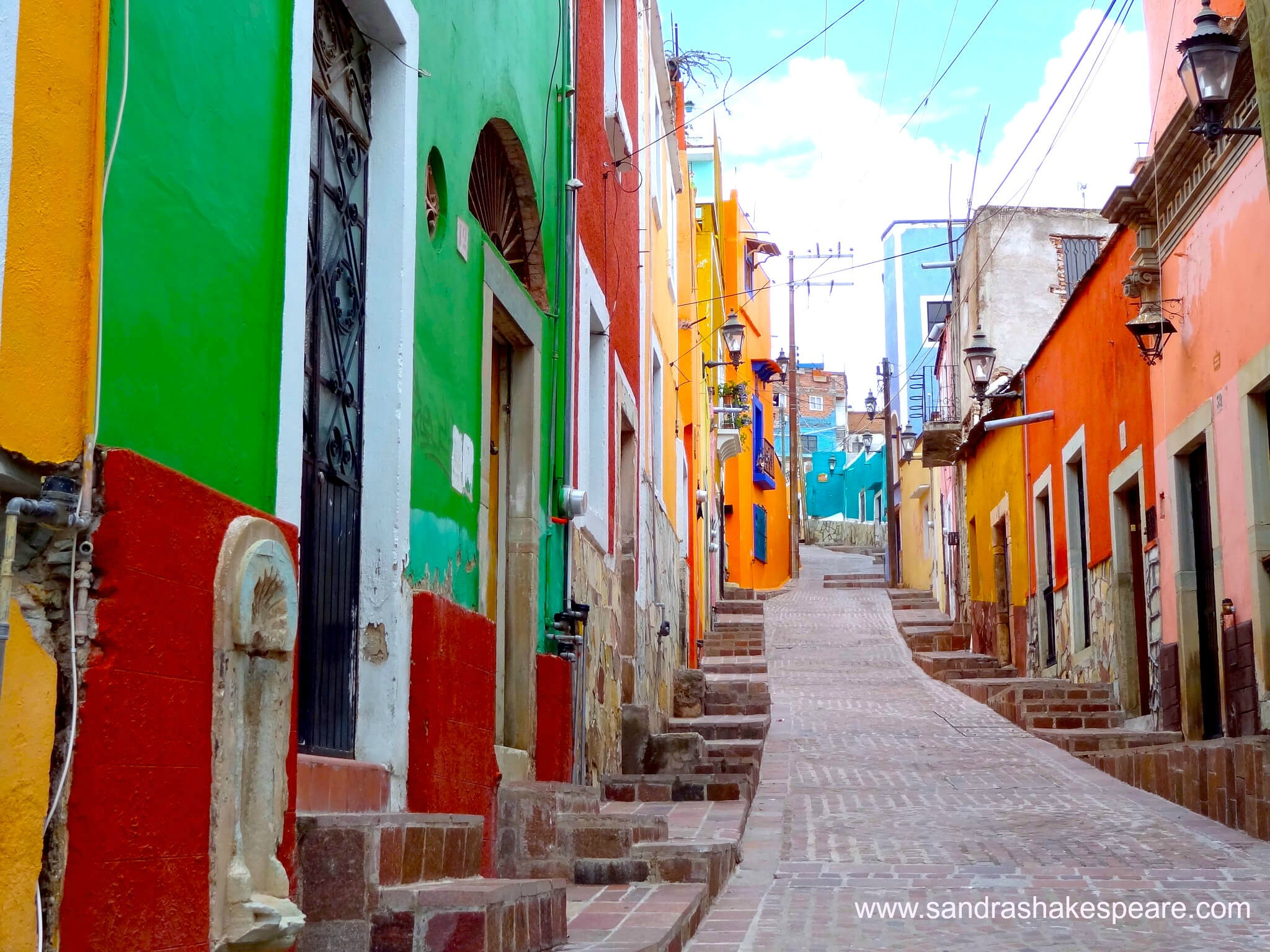 Top Ten Spots The Very Best Mexico Has To Offer The