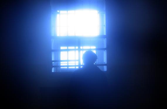2016-03-07-1457354122-6012731-prison13117861598x1048.jpg