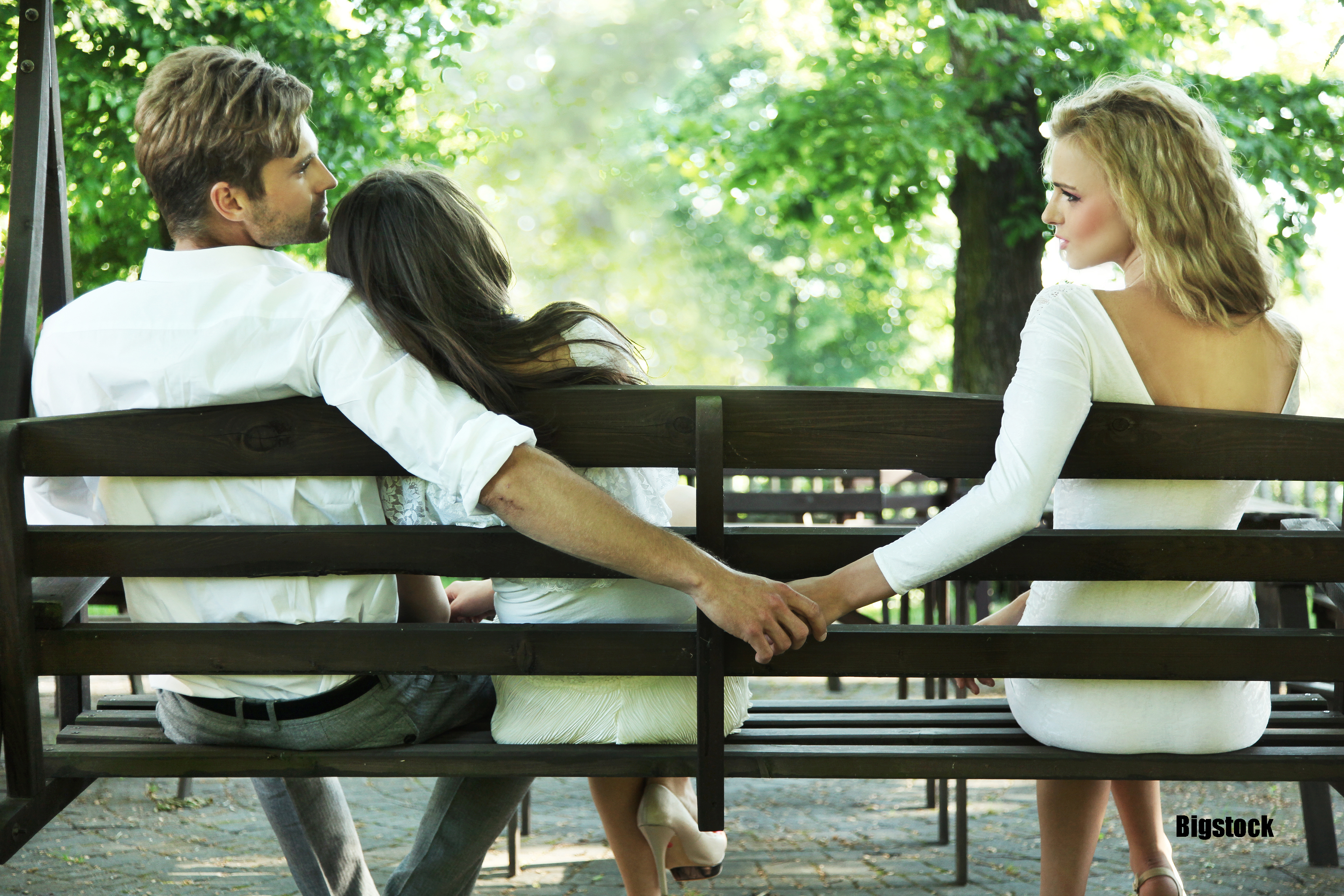 7 Things You Should Know After Infidelity and Before