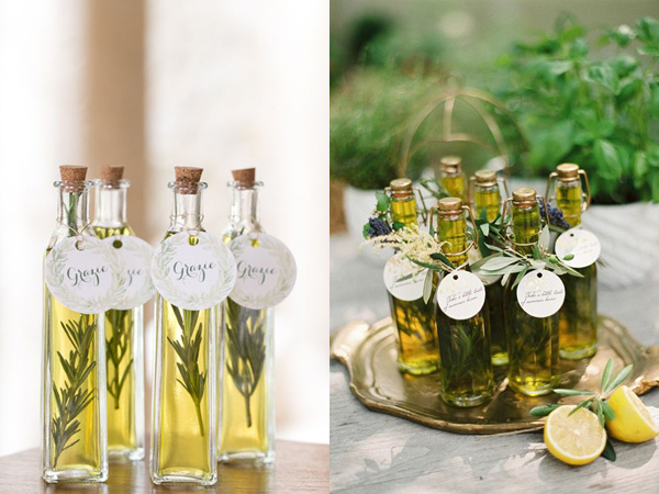 5 Wedding Favor Treats Your Guests Will Love | HuffPost Life